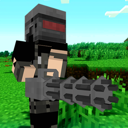 Legend Strike Zombie Sniper Shoot War Online