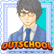 Tactical RPG amp Puzzle: Out School  Pro Lite