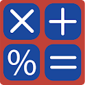 MathsApp icon