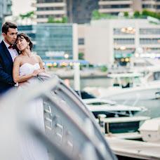 Wedding photographer Oleg Pronarev (pronarev). Photo of 20.03.2014