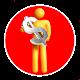 Save4u Download on Windows