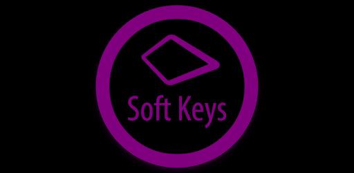 Soft Keys .APK Preview 0