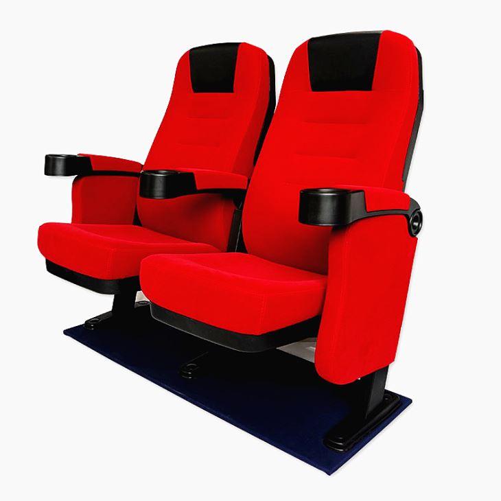 Ghế rạp chiếu phim