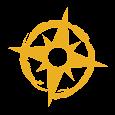 UTH - United Treasure Hunt icon