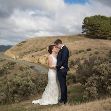 Wedding photographer Natalie Morgan (NatalieMorgan). Photo of 04.12.2018