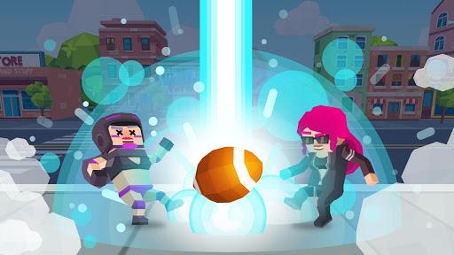 Download Ball Bang For PC 1