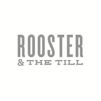 Rooster & The Till logo