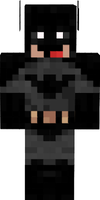 batman derp | Nova Skin
