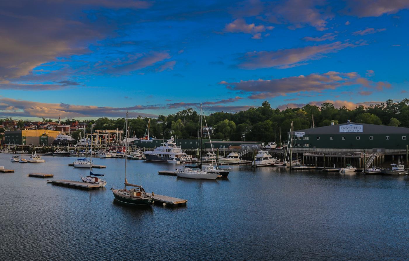 Maine-5440.jpg
