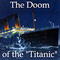 """The Doom of the """"Titanic"""" icon"""