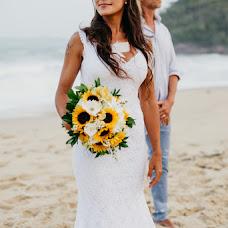 Wedding photographer Os Granados (OsGranados). Photo of 19.04.2018