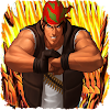 Guide King Of Fighter 2002 APK