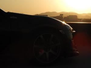 86 ZN6 GTグレードのカスタム事例画像 うちゅみんさんの2018年05月04日19:05の投稿