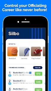Go Silbo 3.0.7 Mod APK Download 1