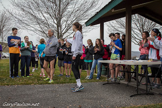 Photo: Find Your Greatness 5K Run/Walk After Race  Download: http://photos.garypaulson.net/p620009788/e56f7462a