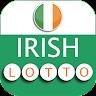 com.leisureapps.lottery.ireland
