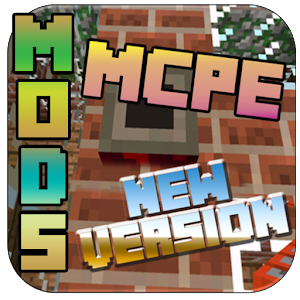 Mod Minecraft Pe 0.14.0 Wiki for PC and MAC