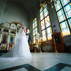 Wedding photographer Evgeniy Prokopenko (EvgenProkopenko). Photo of 13.11.2015