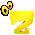 Zarok TV icon