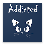 Addicted - 👻 Scary, Creepy & Free Chat Stories