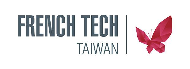 FTT logo rect