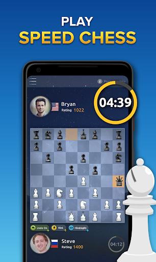 Chess Stars - Best Social Chess 5.6.13 screenshots 5