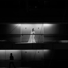 Fotógrafo de bodas Lucas Todaro (lucastodaro). Foto del 17.08.2016