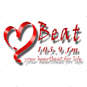 Heartbeat FM 103.9