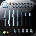 Electronic Song Maker icon