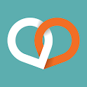 CROSSPATHS – Free Christian Dating App For Singles icon