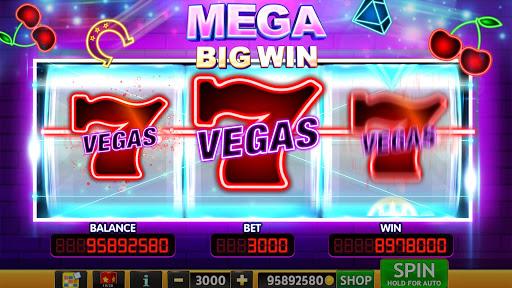 777 Classic Slots ud83cudf52 Free Vegas Casino Games 3.6.14 Mod screenshots 4
