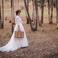 Wedding photographer Carlos Hernandez suarez (Carloshernandez). Photo of 26.01.2018