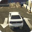 Car Parking 2017 Modern System