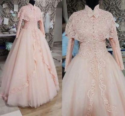 Wedding Dresses 4.2 screenshots 5