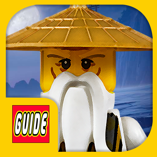 Guide LEGO Ninjago WU-CRU Apk 1.0 | Download Only APK file for Android