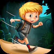 Jungle Rush Game