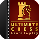 Learn To Play Chess Download for PC Windows 10/8/7