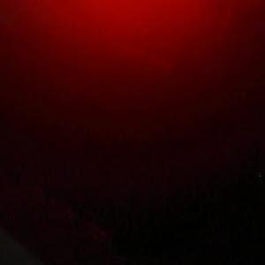 アルファード AGH30W ののカスタム事例画像 ゆまきちさんの2018年12月07日20:44の投稿
