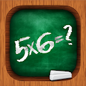 5th Grader Quiz - Are You Smarter Than A Child? icon
