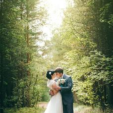 Wedding photographer Artem Chesnokov (Chesnokov). Photo of 29.02.2016
