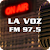 FM La Voz 97.5 file APK Free for PC, smart TV Download
