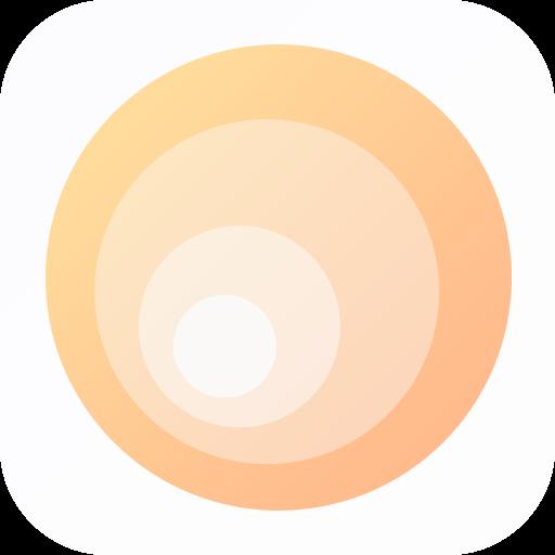 PIP Camera – Photo Editor