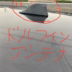 ソニカ L405Sのカスタム事例画像 イザナミさんの2020年02月22日15:24の投稿