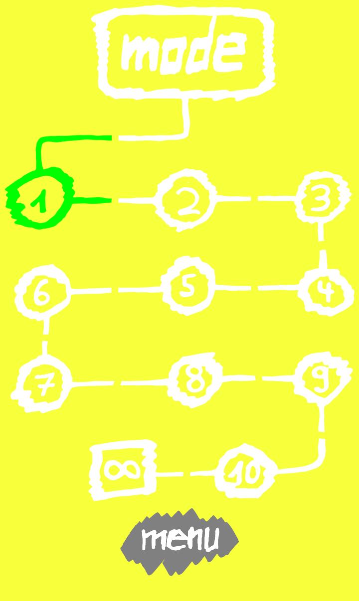 Скриншот Smash the Green