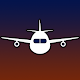 Logo Quiz Airlines for PC-Windows 7,8,10 and Mac