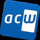 ACW Manager icon