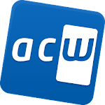 ACW Manager Icon