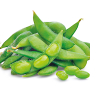 Edamame – Soya Beans
