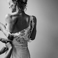 Свадебный фотограф Jill Streefland (JillS). Фотография от 09.06.2019
