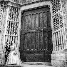 Wedding photographer Mauro Panichi (panichi). Photo of 13.12.2015